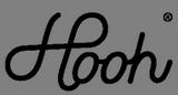 Hooh shop