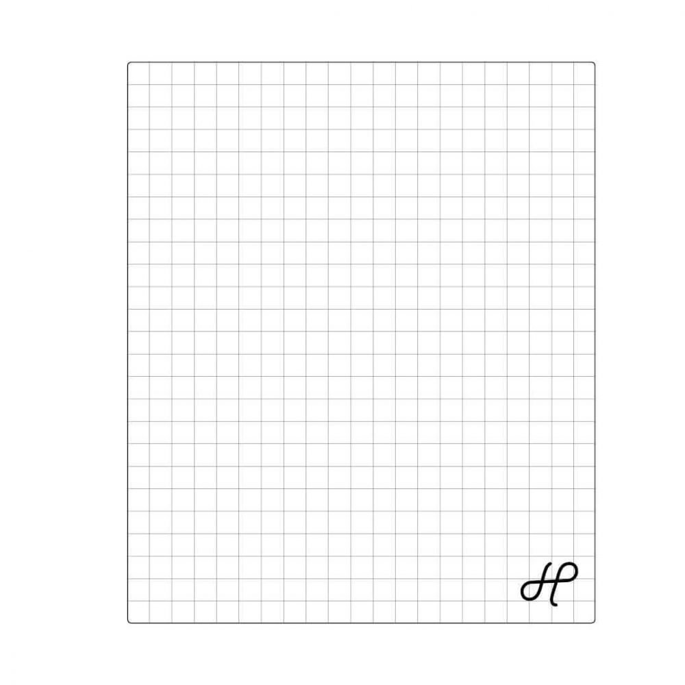 blanco-papers-square