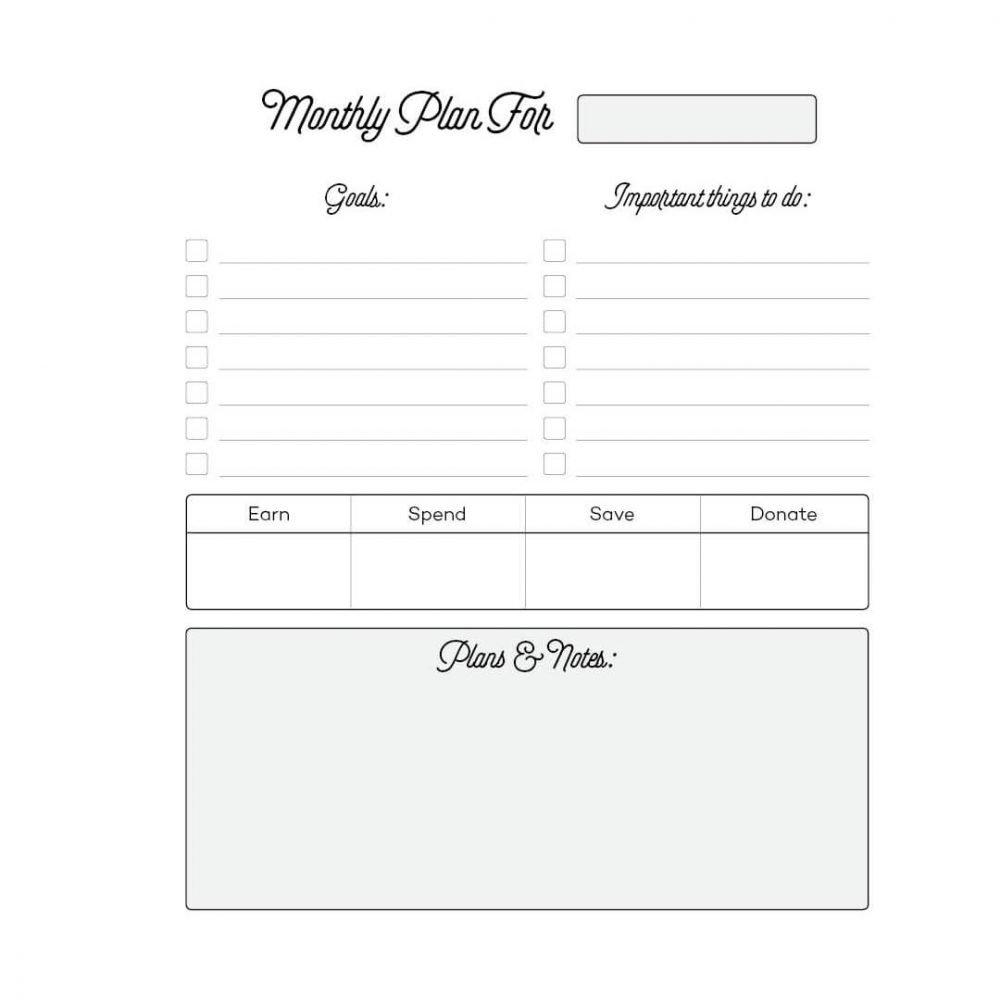 monthly-diary-1