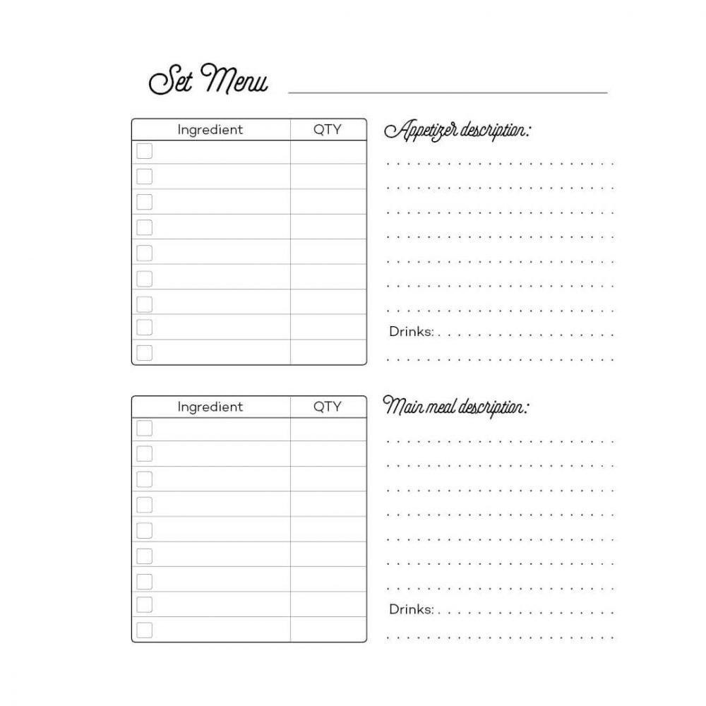 set-menu-1