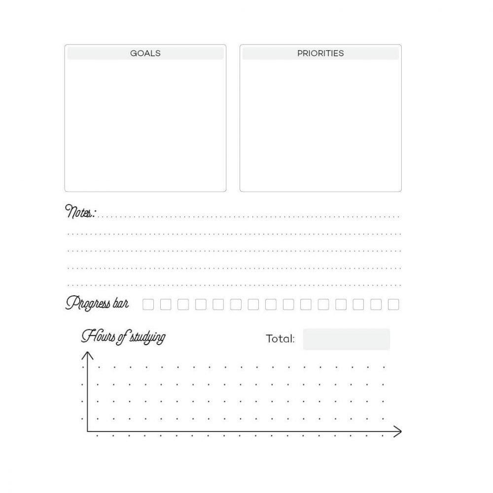 study-planner-2