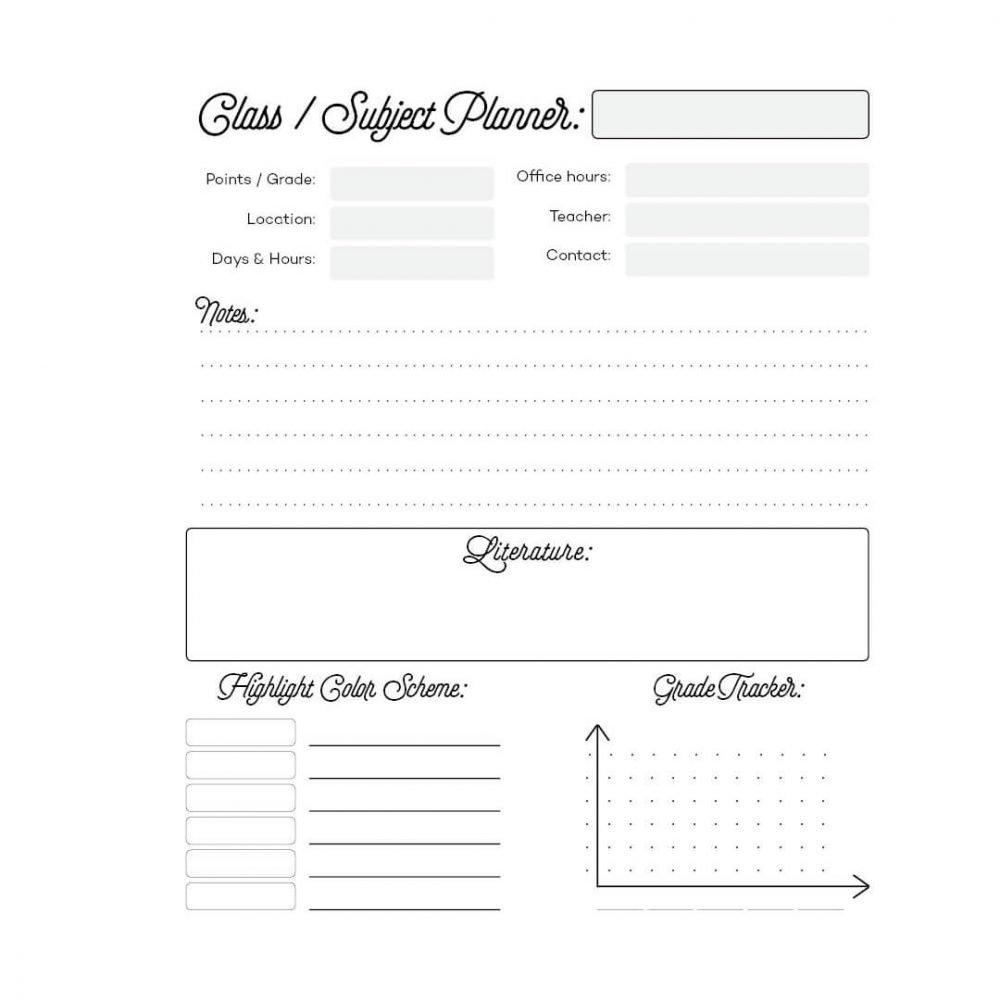 subject-planner-1