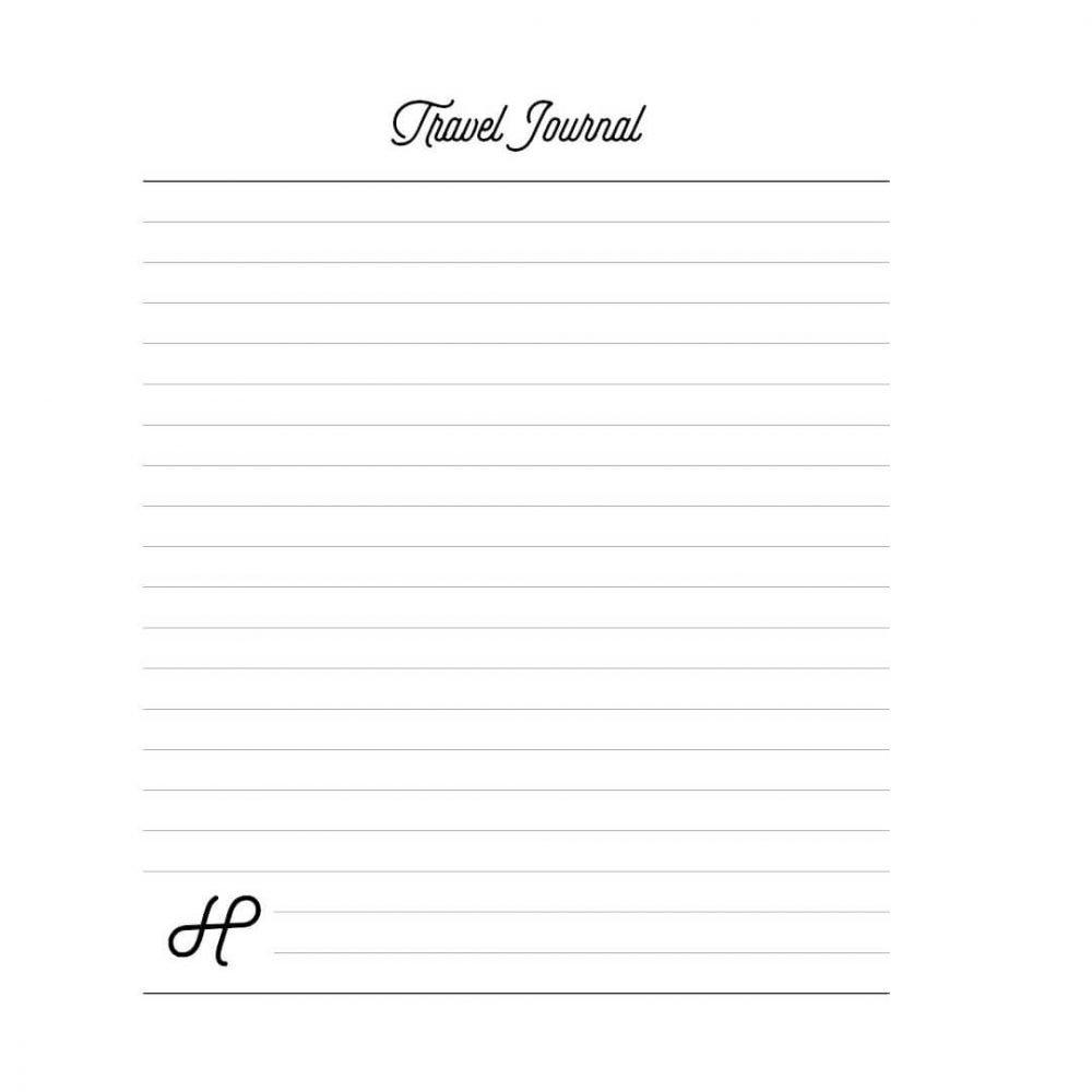 travel-planner-12