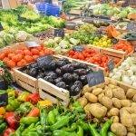 Kako isplanirati kupovinu namirnica