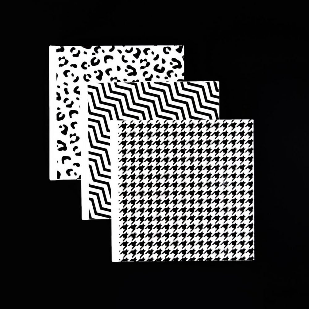 agenda-black-and-white-blanko-mix-2