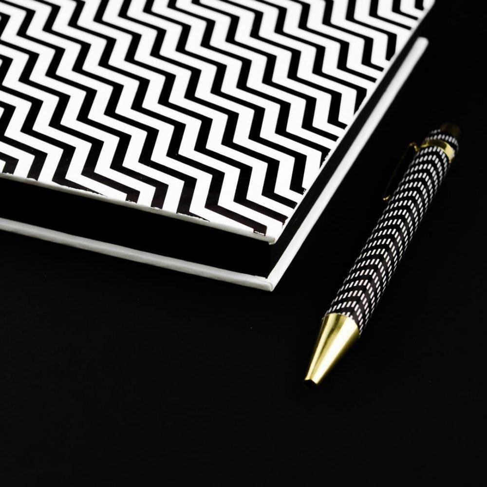 agenda-black-and-white-cik-cak-2
