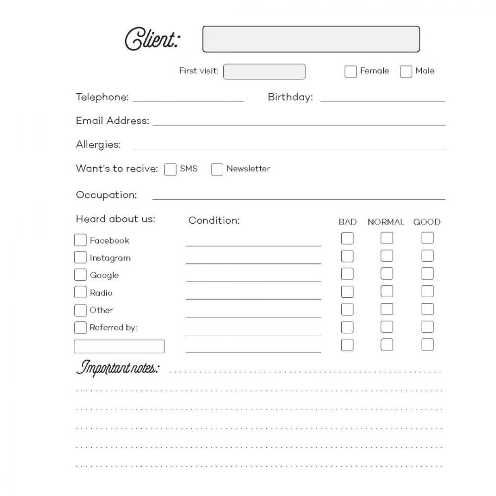 client-profile-a