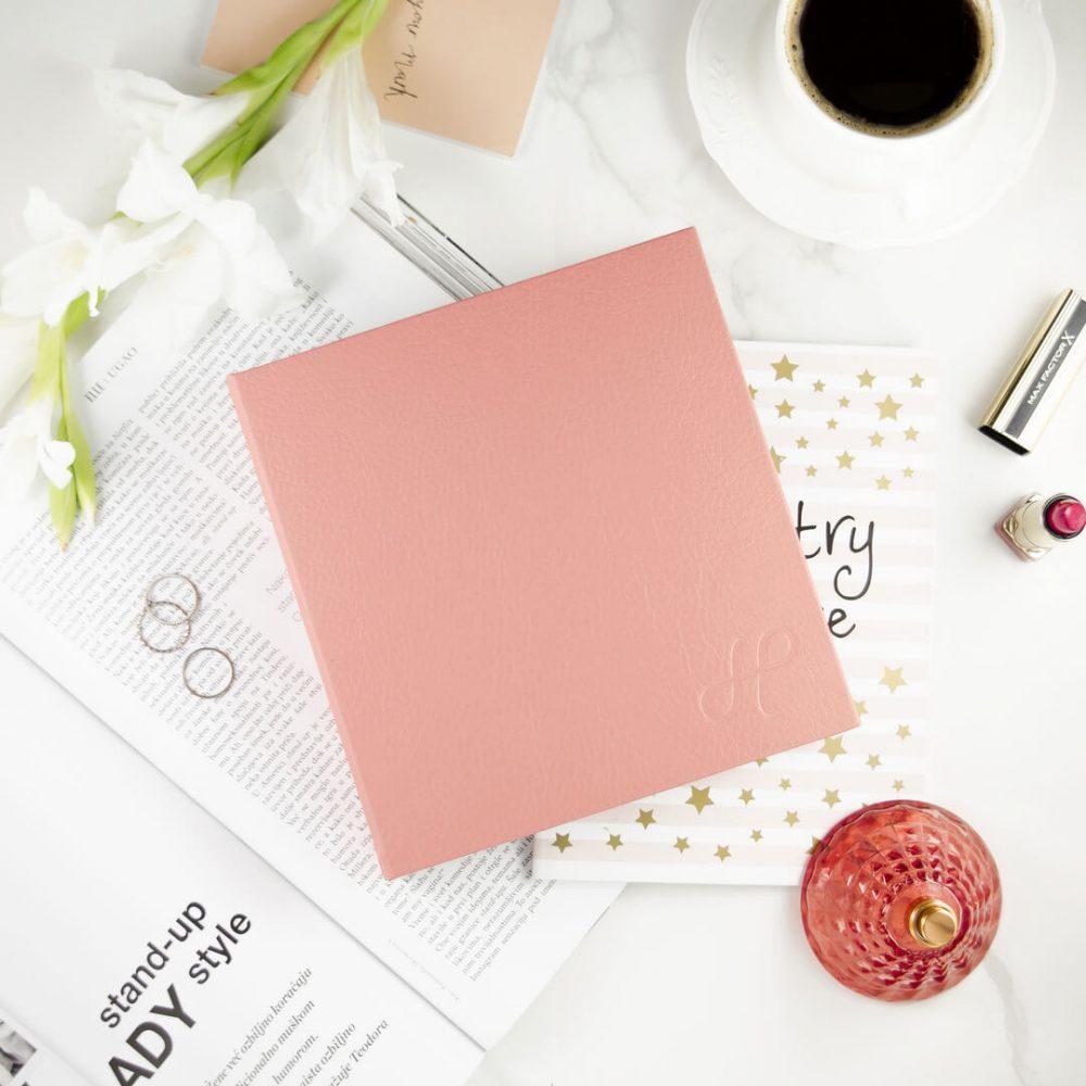 hooh-planer-korice-koral-roze-2