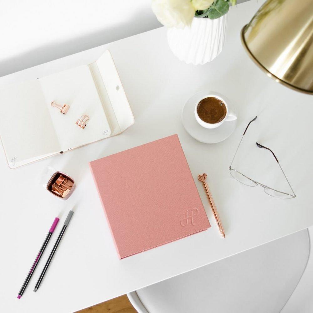hooh-planer-korice-roze-koral-1