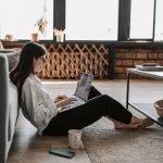 Rad kod kuće – Prednost ili mana?