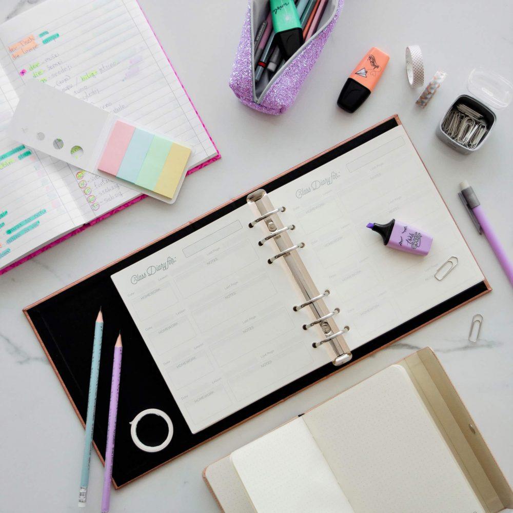hooh-shop-insert-dnevnik-casa