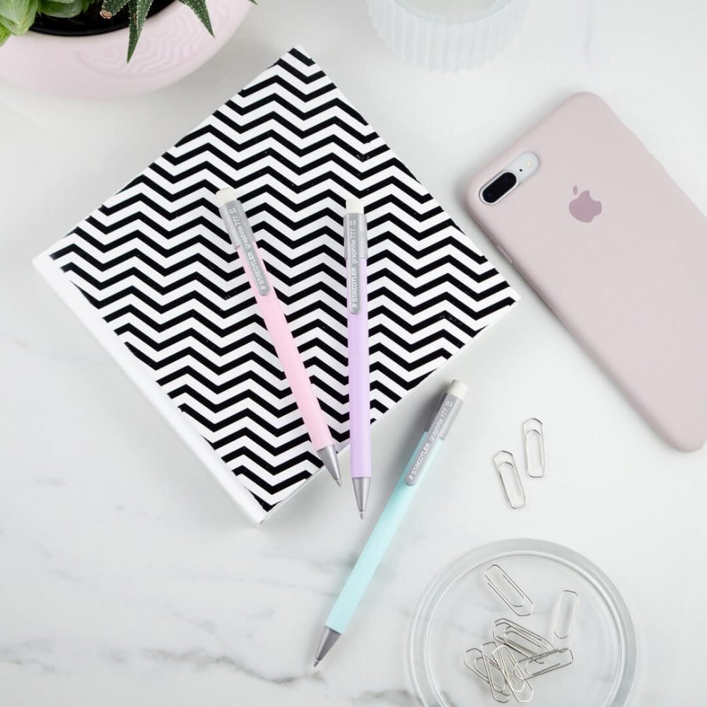 hooh-shop-set-pastel-tehnicka-olovka-stabilo