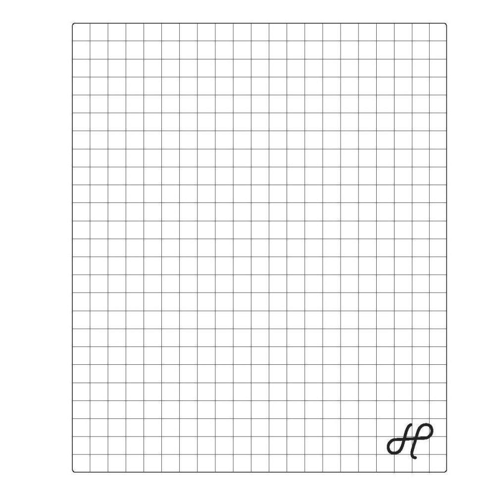 kvadratici-1