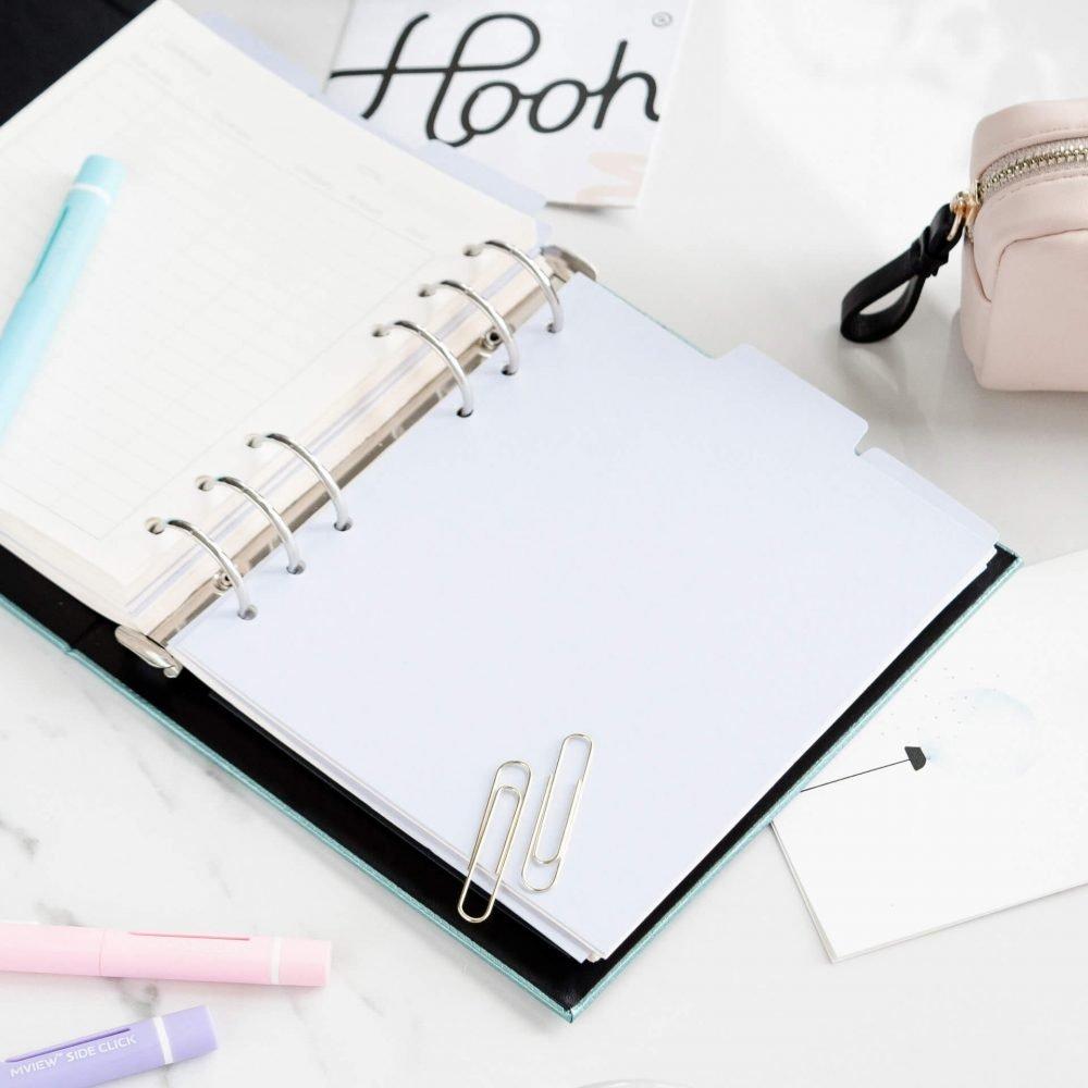 hooh-shop-separator-za-planere-10