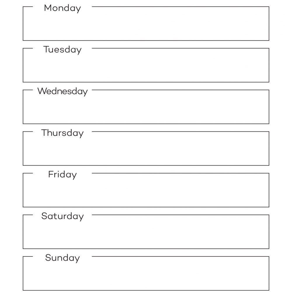 nedeljni-pregled-5b