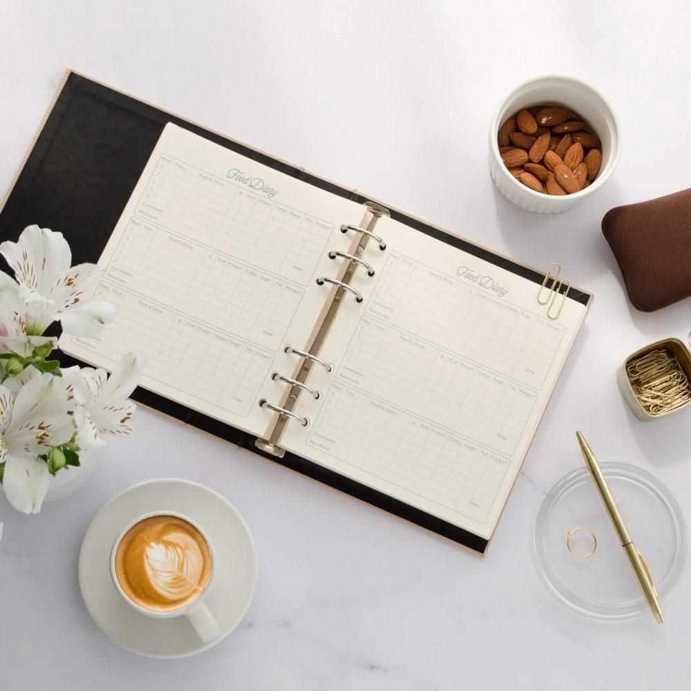 hooh-shop-insert-dnevnik-ishrane