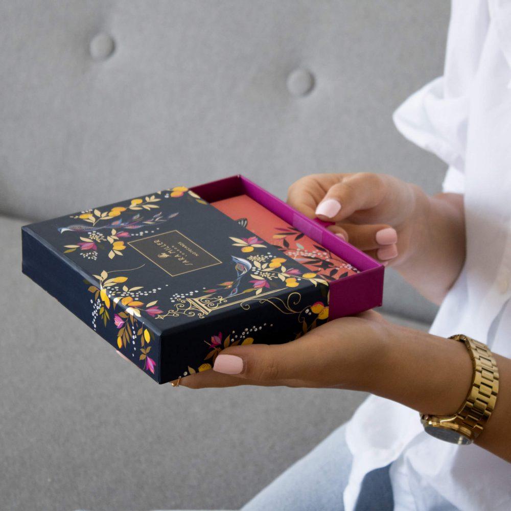 hooh-shop-poklon-kartice-4